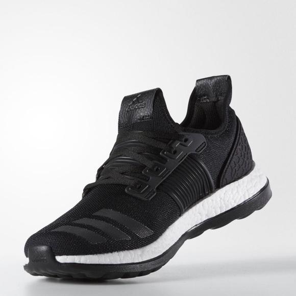 b8cab3a9d0656 Adidas   Men s Pureboost ZG M